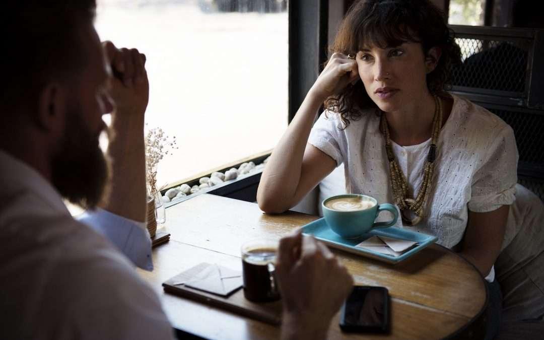 5 Tipps für deine Kommunikation