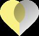 Logo Sprache verbindet